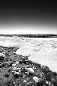 Devon Tide 13