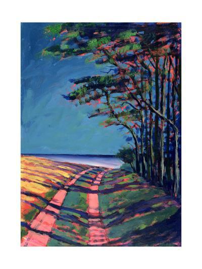 Devon-Paul Powis-Giclee Print
