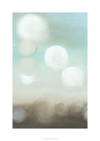 https://imgc.artprintimages.com/img/print/dewdrops-i_u-l-f5bwbq0.jpg?p=0