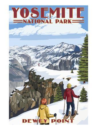 https://imgc.artprintimages.com/img/print/dewey-point-yosemite-national-park-california_u-l-q1gpc9w0.jpg?p=0