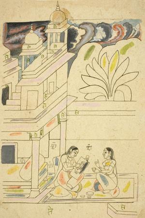 https://imgc.artprintimages.com/img/print/dhanasri-ragini-18th-century_u-l-q110tlp0.jpg?p=0