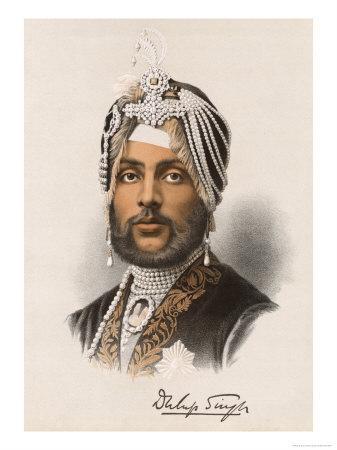 https://imgc.artprintimages.com/img/print/dhuleep-singh-briefly-the-sikh-maharaja-of-lahore_u-l-oubah0.jpg?p=0