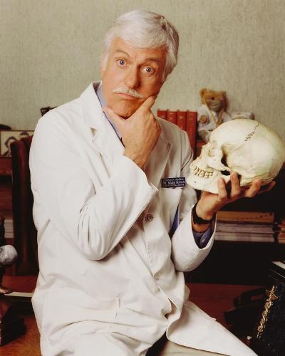 Diagnosis Murder--Photo