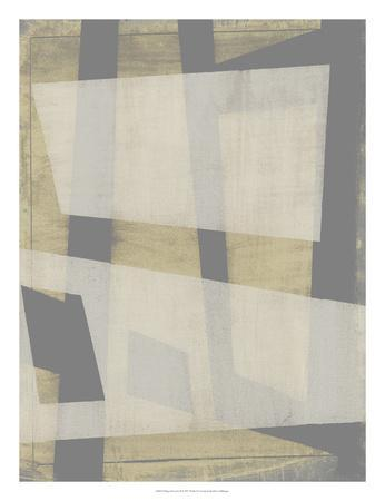 https://imgc.artprintimages.com/img/print/diagonal-layers-ii_u-l-f976tk0.jpg?p=0