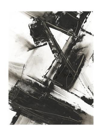 https://imgc.artprintimages.com/img/print/diagonal-matrix-ii_u-l-q1bp0eu0.jpg?p=0