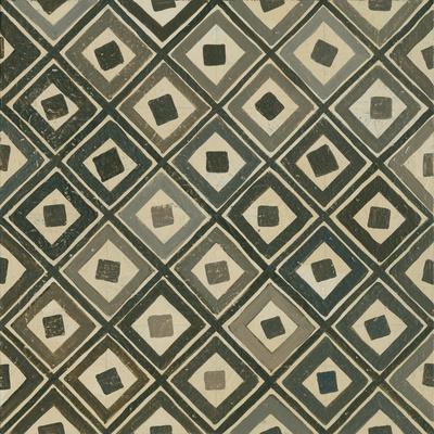 https://imgc.artprintimages.com/img/print/diagonal-squares_u-l-q1b0uhg0.jpg?p=0