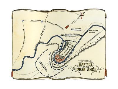 https://imgc.artprintimages.com/img/print/diagram-of-the-battle-of-horseshoe-bend-in-alabama-war-of-1812_u-l-pik4vn0.jpg?p=0