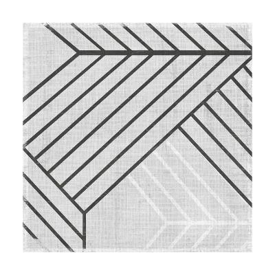 Diametric VI-June Vess-Art Print