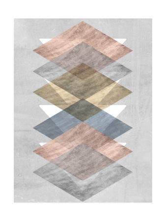 https://imgc.artprintimages.com/img/print/diamond-allign-ii_u-l-q1ape550.jpg?p=0