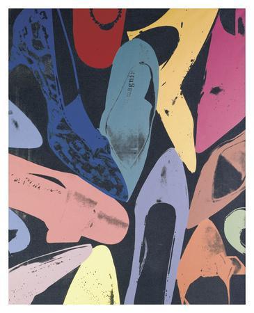 https://imgc.artprintimages.com/img/print/diamond-dust-shoes-1980-lilac-blue-green_u-l-f8cg5b0.jpg?artPerspective=n