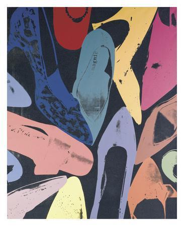https://imgc.artprintimages.com/img/print/diamond-dust-shoes-1980-lilac-blue-green_u-l-f8l14d0.jpg?artPerspective=n