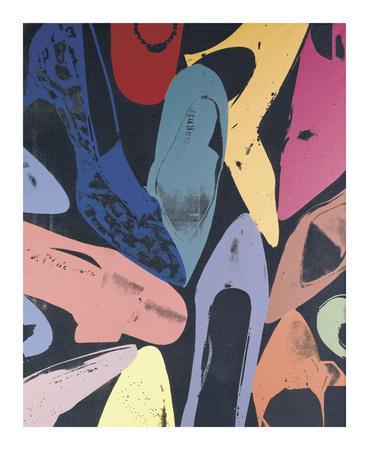 https://imgc.artprintimages.com/img/print/diamond-dust-shoes-c-1980-lilac-blue-green_u-l-f44x1p0.jpg?p=0