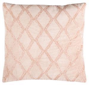 Diana Diamond Pillow