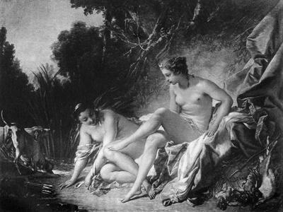 https://imgc.artprintimages.com/img/print/diana-leaving-her-bath-18th-century_u-l-ptfv7j0.jpg?p=0