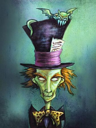 diana-levin-mad-hatter