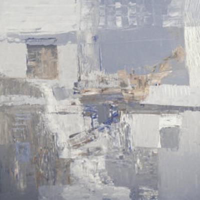 Abstract No.14