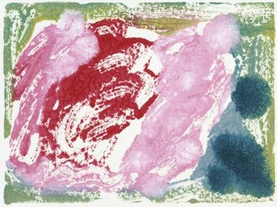 Abstract No.26
