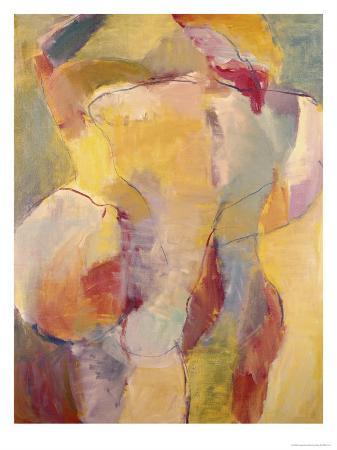 diana-ong-abstract-no-6