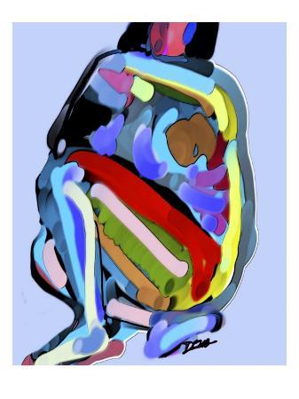 diana-ong-abstract-no-8