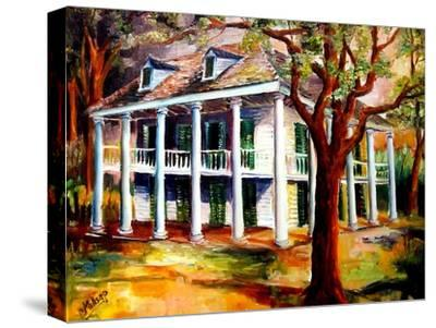 Bayou Plantation