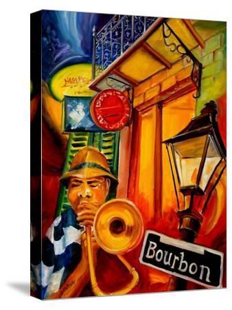Bourbon Street Jazz