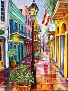 Beautiful diane millsap artwork for sale posters and for Craft store new orleans