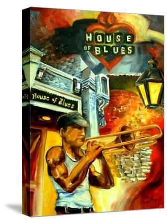 New Orleans House Of Blues