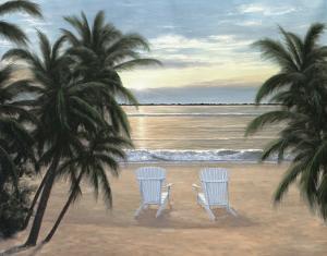 Life Is Good by Diane Romanello