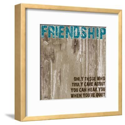 Friendship Grunge PF