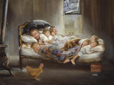 Family by Dianne Dengel