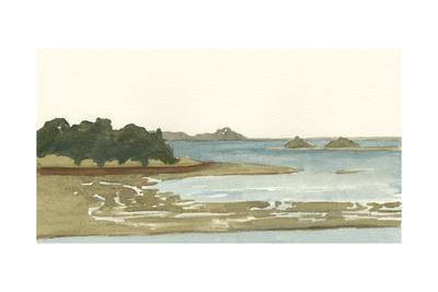 Spa Coastline I