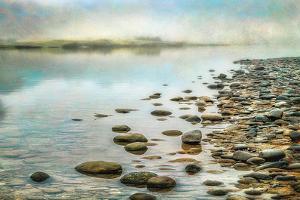Stillness by Dianne Poinski