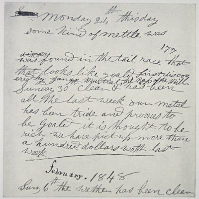 https://imgc.artprintimages.com/img/print/diary-entry-of-gold-prospector-1848_u-l-pcf8610.jpg?p=0