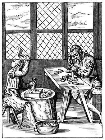 https://imgc.artprintimages.com/img/print/dice-maker-s-workshop-16th-century_u-l-ptho7a0.jpg?p=0