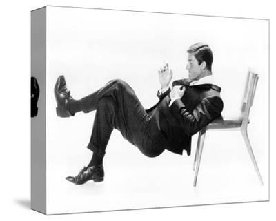 Dick Van Dyke - The Dick Van Dyke Show