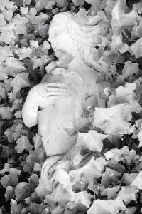 Untitled, 2000-10 by Didier Gaillard