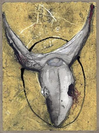 Untitled, C.2000-2012