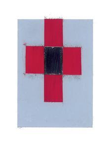 Untitled, C.2000-2012 by Didier Gaillard
