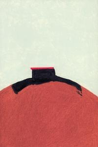 Untitled by Didier Gaillard