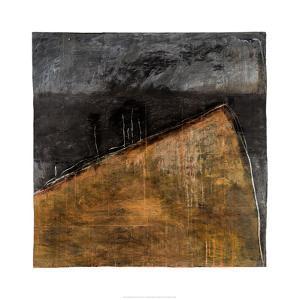 Sans Titre, 2008 by Didier Jacquier