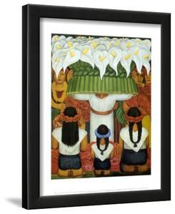 Diego Rivera Artwork For Sale Posters And Prints At Art Com