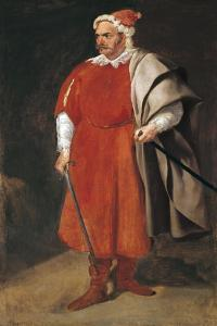 Beautiful Diego Velazquez artwork for sale, Prints and