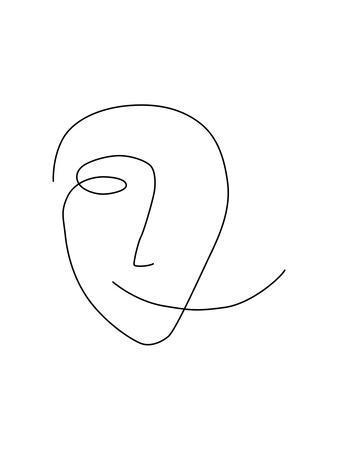 https://imgc.artprintimages.com/img/print/different-smile_u-l-f9b5bf0.jpg?p=0