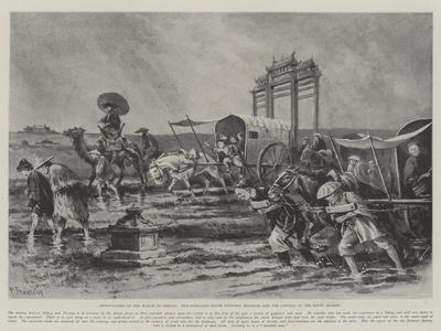 https://imgc.artprintimages.com/img/print/difficulties-of-the-march-to-peking_u-l-pur0ns0.jpg?p=0