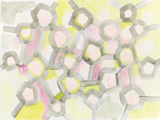 Diffuse-Sarah Von Dreele-Giclee Print