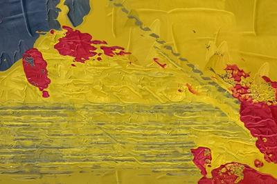 https://imgc.artprintimages.com/img/print/digital-painting-abstract-background_u-l-q11zng00.jpg?p=0