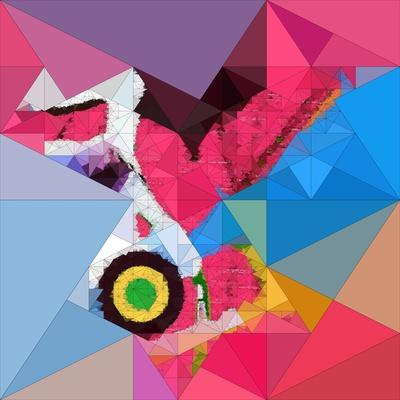 https://imgc.artprintimages.com/img/print/digital-painting-abstract-background_u-l-q11znm20.jpg?p=0
