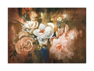 https://imgc.artprintimages.com/img/print/digital-painting-of-abstract-flowers_u-l-q1ao27n0.jpg?p=0