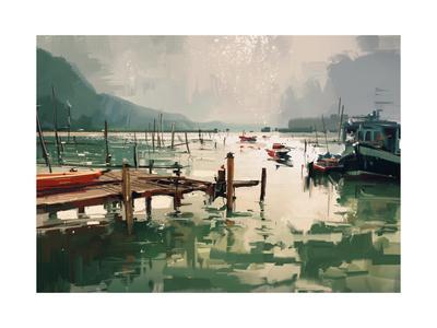 https://imgc.artprintimages.com/img/print/digital-painting-showing-fishing-boats-at-harbor-illustration_u-l-q1ao4kp0.jpg?p=0