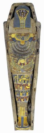 https://imgc.artprintimages.com/img/print/digital-reconstruction-of-mummy-of-middle-class-person_u-l-pq5e300.jpg?p=0